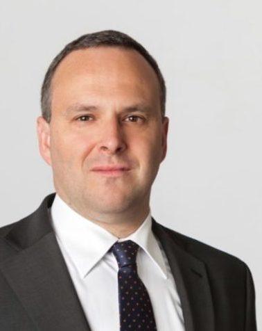 Rechtsanwalt Matthias Kümpel